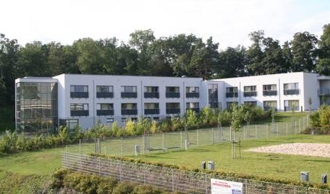 Bildungseinrichtungen © MILAN-Bild, Seehausen
