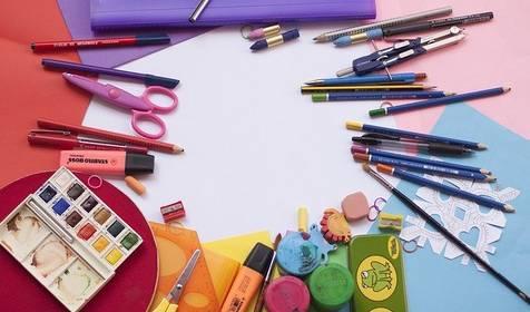 Bildung und Teilhabe © Bild von Poison_Ivy auf Pixabay