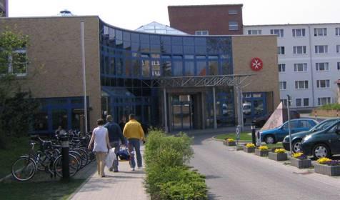 Erläuterungen zum Projekt Datenbank sozial-psychiatrischer Einrichtungen
